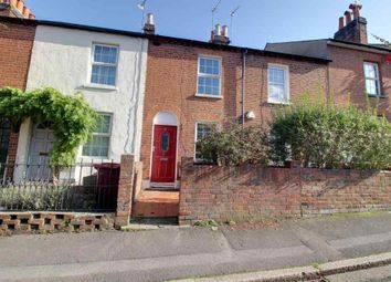 Thumbnail 2 bed terraced house to rent in St. Johns Street, Reading