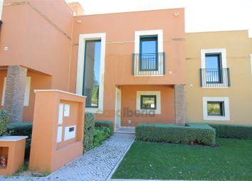 Thumbnail 2 bed town house for sale in Vale De Milho, Carvoeiro, Lagoa Algarve