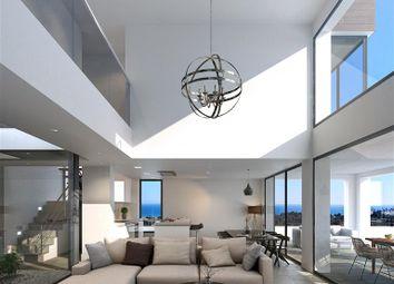 Thumbnail 3 bed villa for sale in La Cala Views, La Cala De Mijas, Málaga, Andalusia, Spain