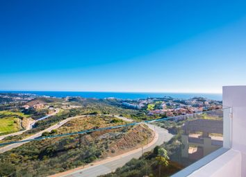 Thumbnail 3 bed apartment for sale in La Cala De Mijas, Costa Del Sol, Spain
