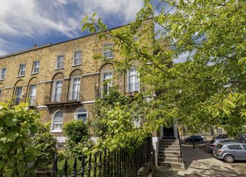 2 bed flat for sale in Liverpool Road, London N1