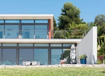 Thumbnail 3 bed villa for sale in Nice - City, Nice Area, French Riviera