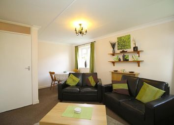 Thumbnail 2 bed property to rent in Regent Street, Loughborough