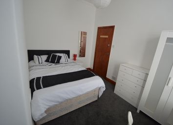 Thumbnail 3 bed terraced house to rent in Clarendon Road, Middlesbrough