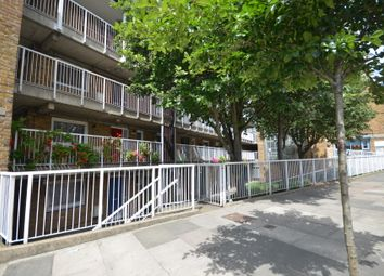 Thumbnail 1 bed flat for sale in Glamis Road, London