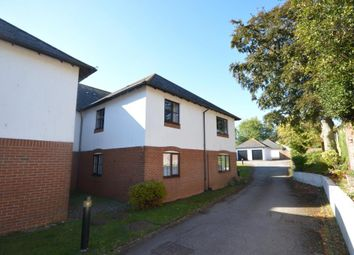Thumbnail 2 bedroom property for sale in The Maltings, Church Street, Exeter, Devon