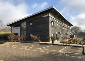 Thumbnail Office to let in Roman House, Turbine Way, Swaffham