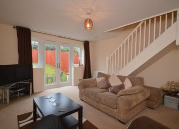2 bed town house for sale in Kilner Way, Castleford WF10