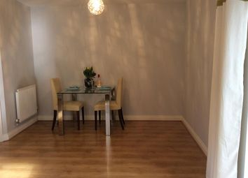 Thumbnail 2 bed flat to rent in Rainhill Way, Darlington