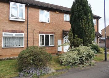 Thumbnail 3 bed terraced house for sale in Allington Drive, Barrs Court, Bristol