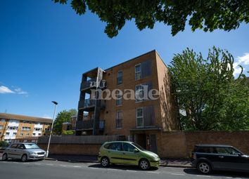 Oldham House, Grantham Road, London E12. 2 bed flat