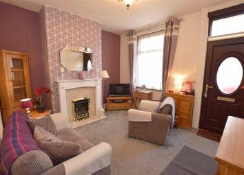 2 bed terraced house for sale in Silverdale Street, Barrow-In-Furness LA14
