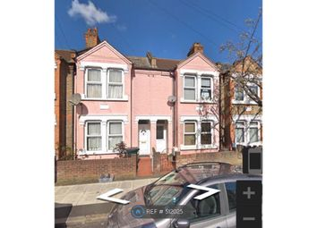 Thumbnail 2 bedroom terraced house to rent in Fernlea Road, Mitcham