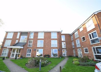 Thumbnail 1 bed flat for sale in Hardwicke Place, London Colney, St.Albans