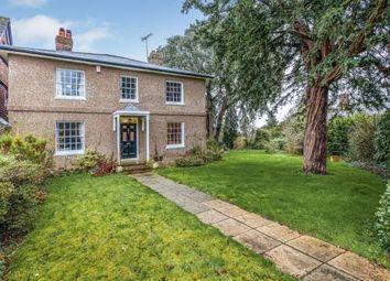 4 bed detached house for sale in Warnham, Horsham, West Sussex RH12