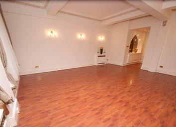 4 bed flat to rent in Bryanston Court, Marylebone W1H