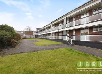 Thumbnail 1 bed flat for sale in Rydens House, Charlesfield Road, London