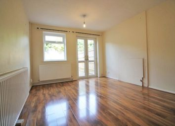 Thumbnail 2 bed terraced house to rent in Riverview Drive, Exeter