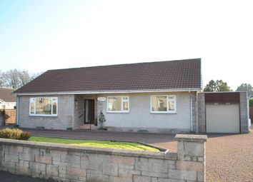 Thumbnail 3 bed detached bungalow for sale in East Main Street, Blackburn
