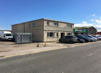 Thumbnail Office to let in First Floor Offices, 4A Seafield Road, Inverness