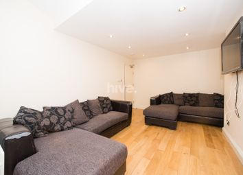 Thumbnail 5 bed maisonette to rent in Wolseley Gardens, Jesmond, Newcastle Upon Tyne