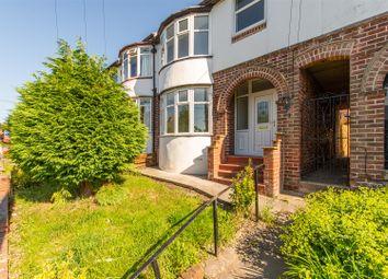 Thumbnail 3 bed terraced house for sale in Summerdale, Shotley Bridge, Consett