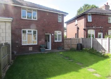 Thumbnail 3 bed property to rent in Langdale Road, Lancaster
