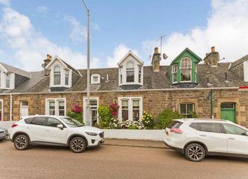 Thumbnail 4 bed terraced house for sale in Riverside Road, Kirkfieldbank, Lanark, South Lanarkshire