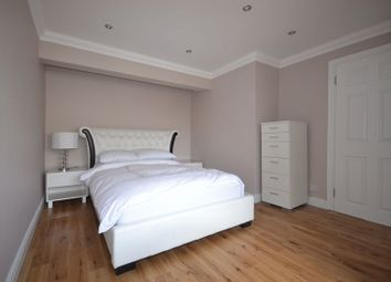 Thumbnail 1 bedroom flat for sale in Russell Road, Walthamstow