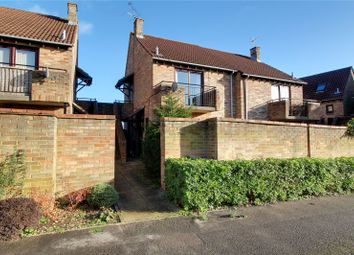 Thumbnail 1 bed flat for sale in Maiden Place, Lower Earley, Reading, Berkshire