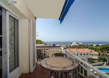 Thumbnail 1 bed apartment for sale in La Levantina Area, Sitges, Barcelona, Catalonia, Spain