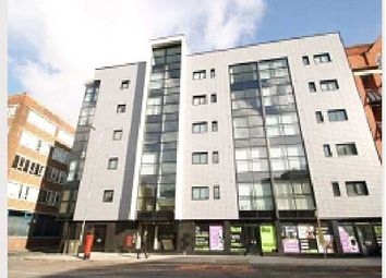 Thumbnail 2 Bed Flat To Rent In Hamilton House Pall Mall Liverpool