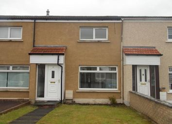 Thumbnail 2 bed flat for sale in 34 Race Road, Bathgate, Bathgate