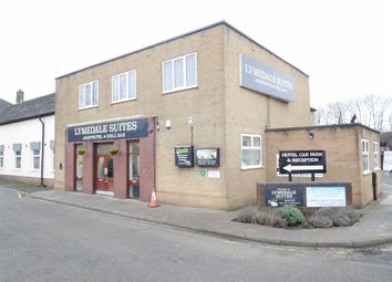 Thumbnail Office to let in Liverpool Road, Newcastle-Under-Lyme, Staffordshire