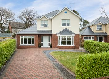 Thumbnail 4 bed detached house for sale in No. 21 Carrig Haven, Clonard, Wexford County, Leinster, Ireland