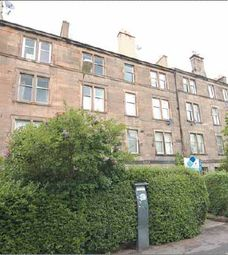 Thumbnail 3 bedroom flat to rent in Maxwell Street, Morningside, Edinburgh