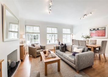 2 bed property to rent in Stafford Court, Kensington High Street, London W8