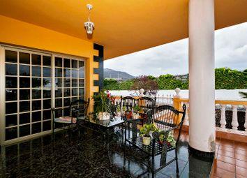 Thumbnail 7 bed villa for sale in Buzanada, Arona, Tenerife, Canary Islands, Spain