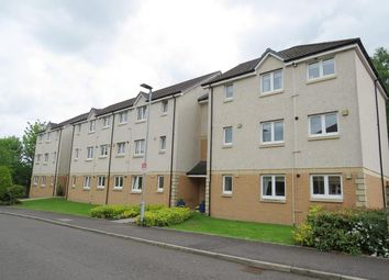 Thumbnail 2 bedroom flat to rent in Mcphee Court, Hamilton