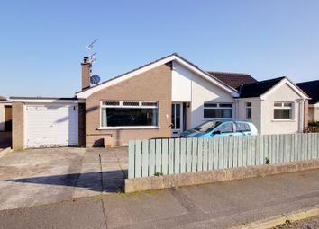 4 bed detached bungalow for sale in Ballyharry Park, Newtownards BT23