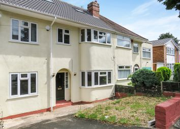 Thumbnail 6 bed semi-detached house for sale in Cherry Orchard Road, Handsworth Wood, Birmingham