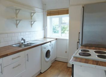 Thumbnail 1 bed flat to rent in Agraria Road, Guildford