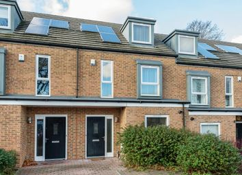 Thumbnail 3 bed property to rent in Rye Crescent, Orpington