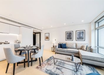 1 bed flat to rent in Centre Point Residences, 101-103 New Oxford Street WC1A