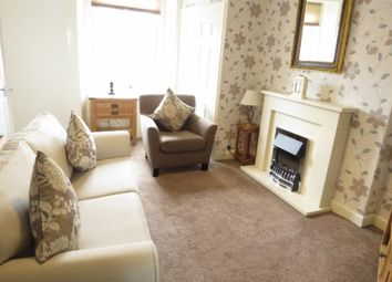 Thumbnail 3 bed maisonette for sale in 15/2 Waverley Terrace, Hawick