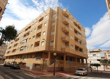 Thumbnail 2 bed apartment for sale in Guardamar Del Segura, Costa Blanca South, Spain