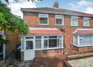 3 bed property for sale in Farthingloe Road, Dover, Kent CT17
