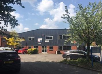 Thumbnail Office for sale in Freemantle House, 26, 27, 28 & 29, Kingsclere Park, Newbury, Hampshire