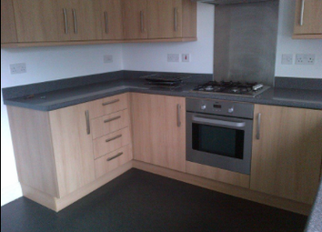 Thumbnail 5 bedroom terraced house to rent in Walsgrave Road, Coventry