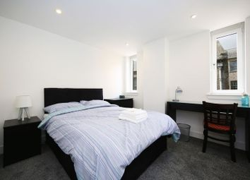 Thumbnail 3 bed flat for sale in St. Andrews Street, Dundee